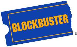 blockbuster movie, blockbuster movies, blockbusters