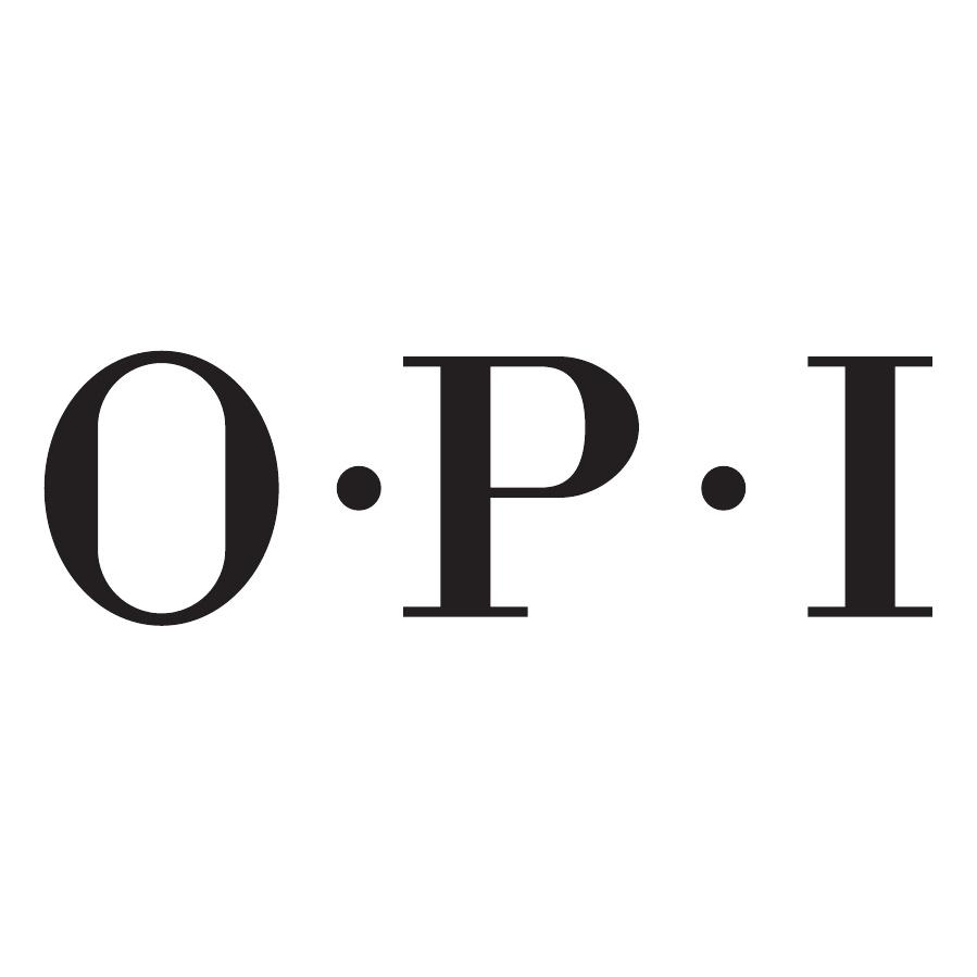 OPI logo | My Little Review Corner