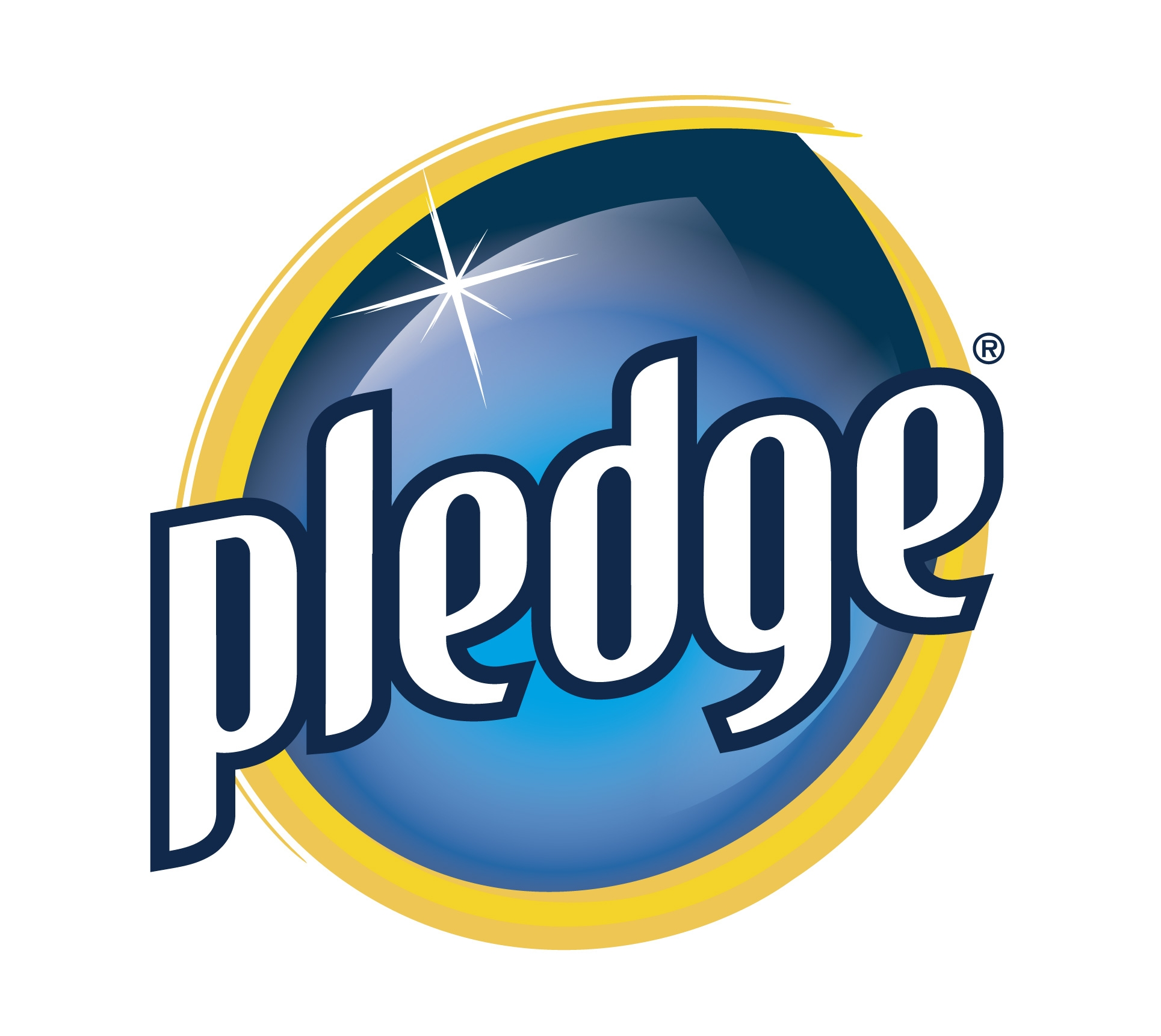 The Goodness Pledge - Good Leadership Enterprises