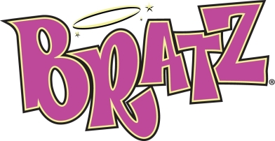 Bratz logo