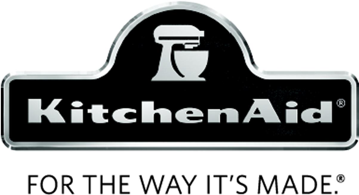Perfect KitchenAid Mixer Logo 1203 x 653 · 140 kB · jpeg