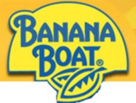 bananaboat logo