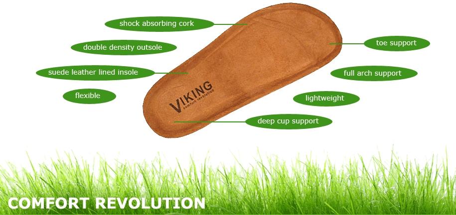 755f4e97c76c Viking Sandals Giveaway (Canada)