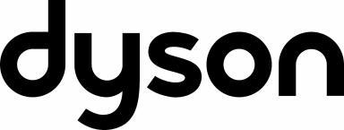 Risultati immagini per dyson logo