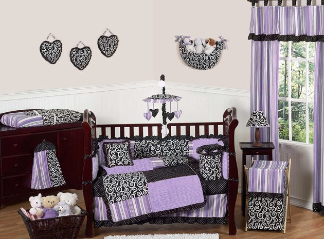 Beyond Bedding 265 Prize Pack Giveaway Canada And US Babygifts My Littl