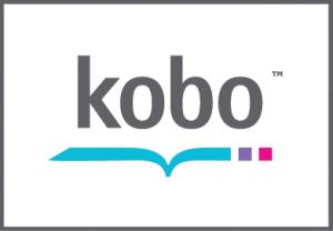 what is kobo, e reader