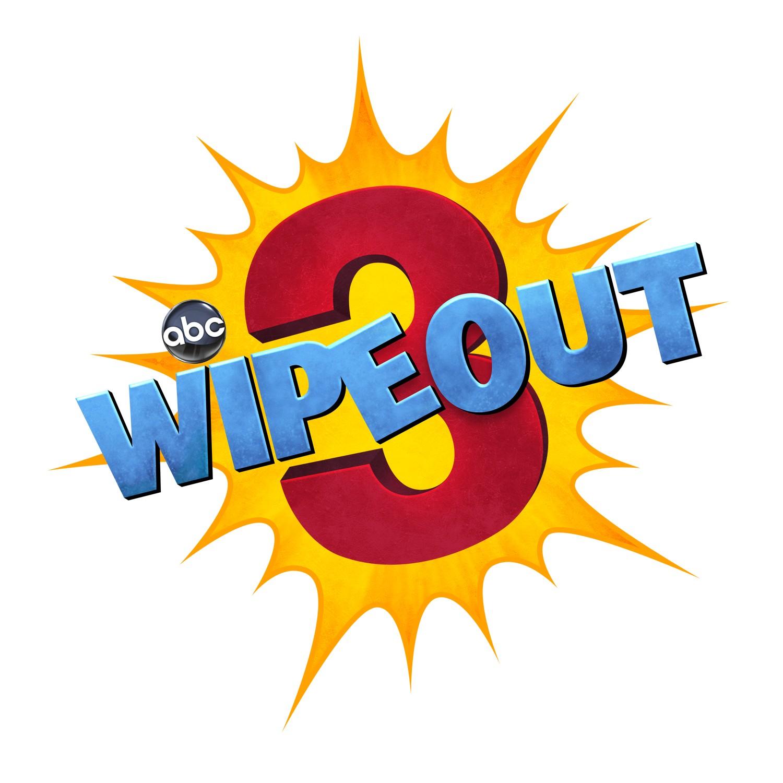 Xbox 360 Wipeout 3 Review Wipeout Logo