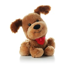 Love Ya Pup