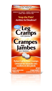 Hylands_Homeopathic_Leg_Cramps_Tablets