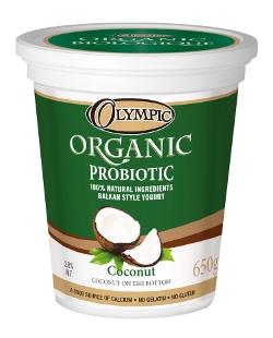 Olympic_Organic_Coconut_Yogurt_th