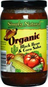 Simply_Natural_Organic_Black_Bean__Corn_Salsa_th