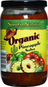 Simply_Natural_Organic_Pineapple_Salsa_th
