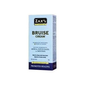 Zaxs_Bruise_Cream