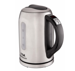 Tfal ThermoVision kettle