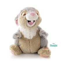 Thumpin' Thumper