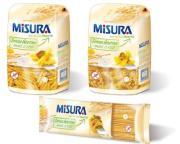 Misura Gluten Free Pasta