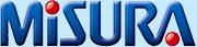 Misura logo