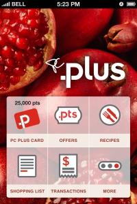 PC Plus App
