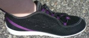 Hi-Tec Zuuk shoes