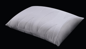 Dormeo Octaspring Pillow