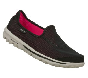 skechers gorecovery shoes