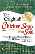 chicken_soup_for_the_soul_20th_anniversary_edition