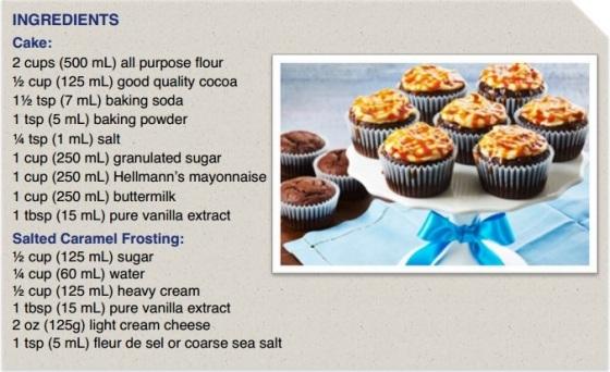 chocolate, dark chocolate, frosting recipe, chocolate cupcake recipe