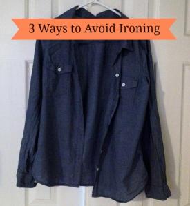 iron, ironing,