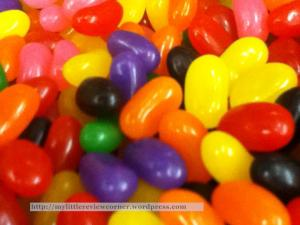 jellybean, jellybeans, jelly beans, jelly, candy, sweet, sweets