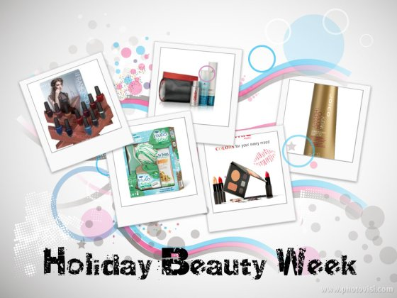 hair, beauty, holiday, gift, idea