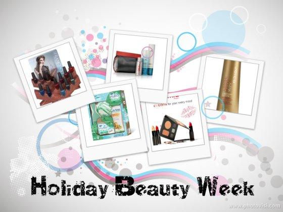 hair, beauty, holiday, gift, idea