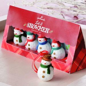 snowman, the snowman, snowmen