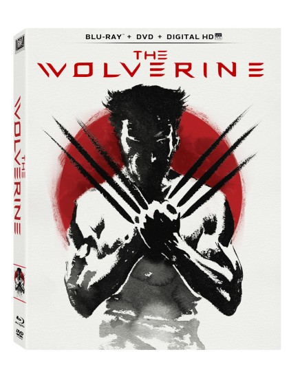 the wolverine, wolverine movie