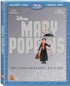 dvd releases, disney movies, dvd new releases