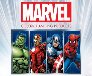 spiderman, incredible hulk, captain america, ironman