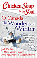 o_canada_the_wonders_of_winter