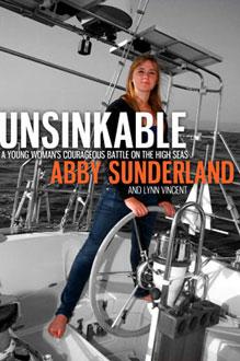 abby sutherland, abby, boat, sailboat, sailing